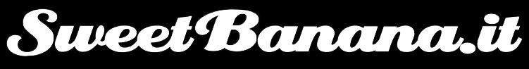 logo-sweetbanana-white